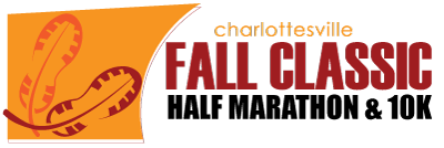 fall_classic_logo_2012