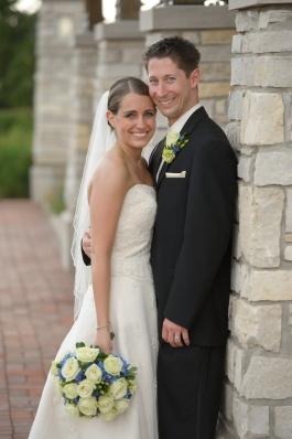 Photo Credit: Romine Weddings