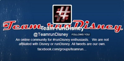 teamrundisney