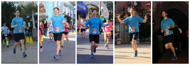 Some of my favorites of Preston during the race Photo Credit: MarathonFoto