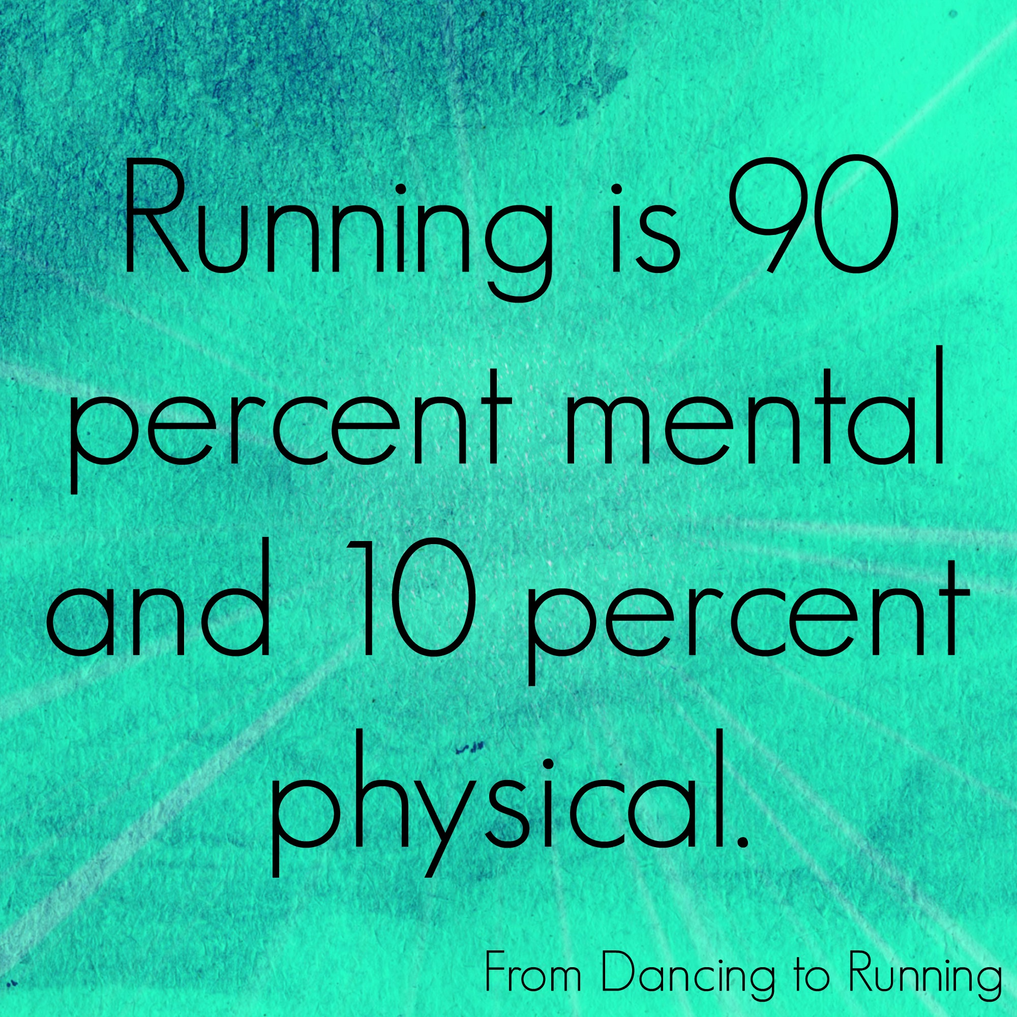 Friday Five May 9th Five Fitness Truths From Dancing