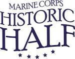 historichalf