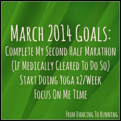 march14goals