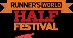 rwhalf-logo-altra