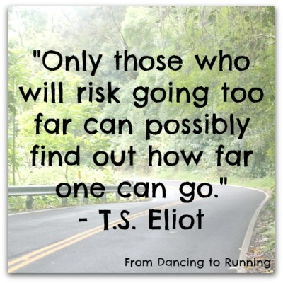 eliot quote