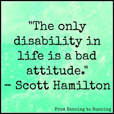 hamilton quote