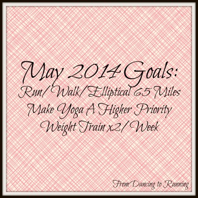 may2014goals