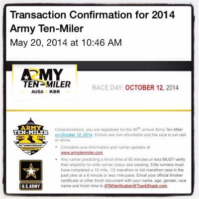 atm registration