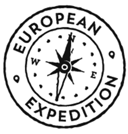 European-Expedition-Logo
