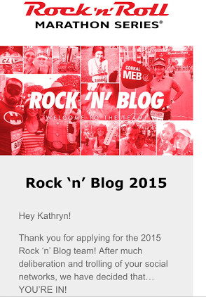 rock n blog e-mail
