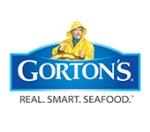 TM_Gortons_oulines