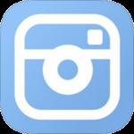 fitsnap-ios-icon