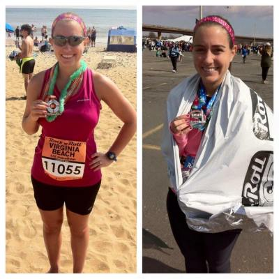 After RnRVB last August and after RnRUSA last March