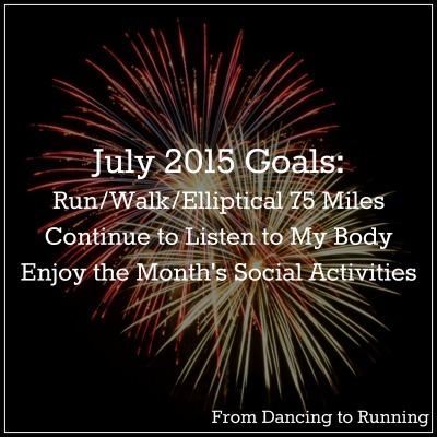 july 2015 goals