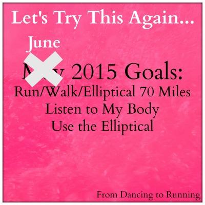 june 2015 goals