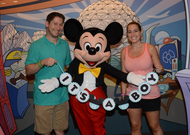 PhotoPass_Visiting_Epcot_7444528881