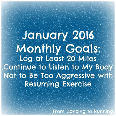 jan 2016 goals