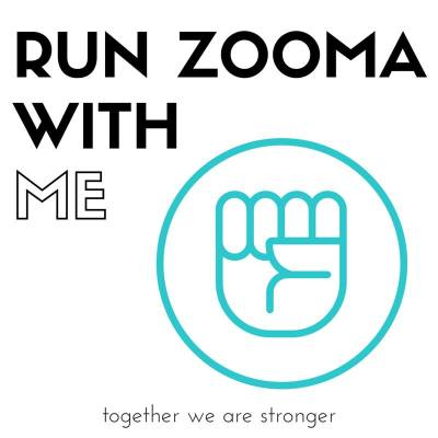 Photo Credit: ZOOMA Women's Race Series