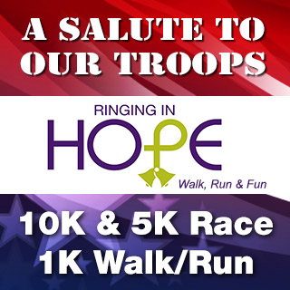 ringing in hope 10k