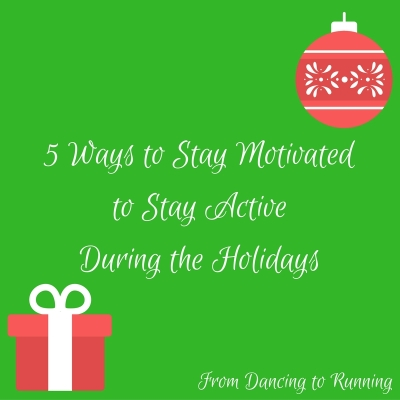 5-ways-to-stay-motivated