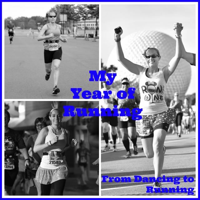 my-year-of-running