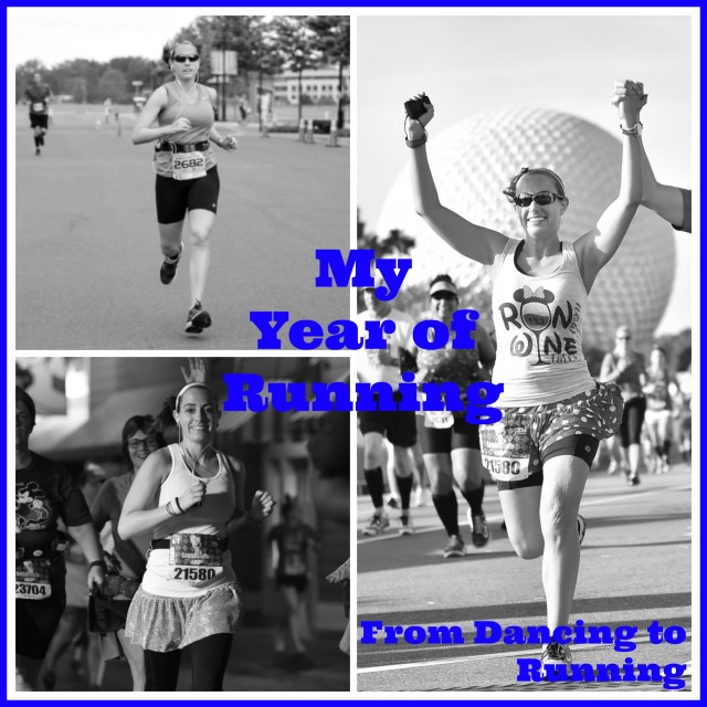 my-year-of-running