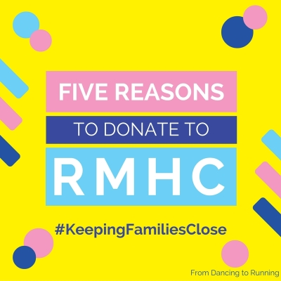 reasons-to-donate