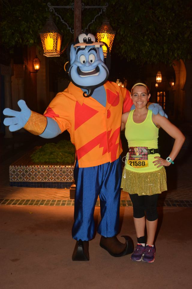 Photo Credit: Disney World PhotoPass