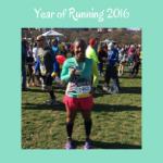 year-in-running-2016-button-150x150