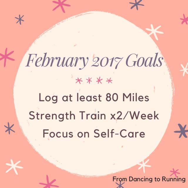 feb-2017-goals