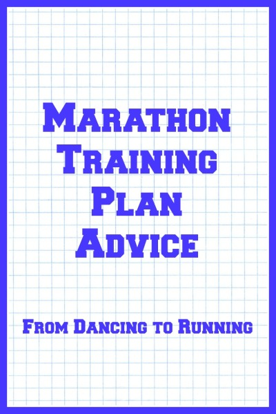 marathon-training-plan-advice