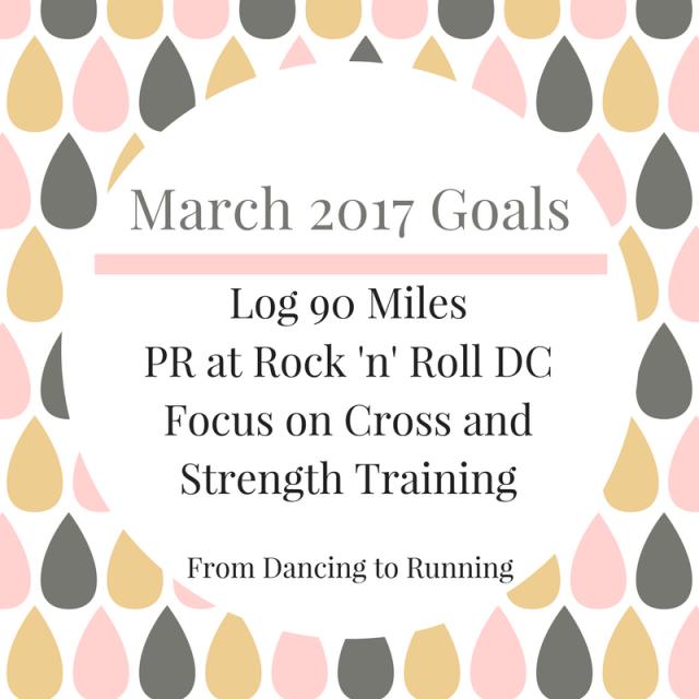march-2017-goals