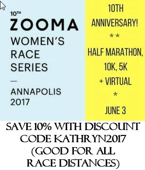 zooma-discount-code